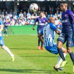 Esbjerg-FC Midtjylland-22