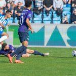 Esbjerg-FC Midtjylland-24