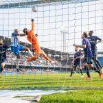 Esbjerg-FC Midtjylland-25