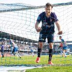 Esbjerg-FC Midtjylland-26
