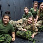 Soldat for en uge11