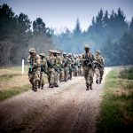Soldat for en uge13