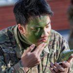 Soldat for en uge14