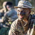 Soldat for en uge15