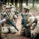 Soldat for en uge16