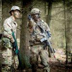 Soldat for en uge17