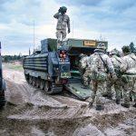 Soldat for en uge34