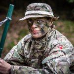 Soldat for en uge38