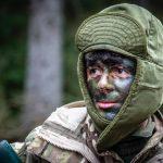 Soldat for en uge39