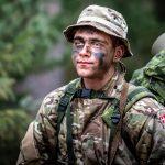 Soldat for en uge43