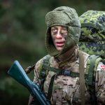 Soldat for en uge44