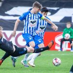 Superliga Esbjerg fB-OB-01