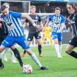 Superliga Esbjerg fB-OB-02