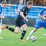 Superliga Esbjerg fB-OB-03