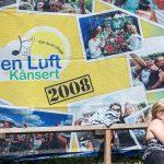 23 JVA Owen Luft 2019-05