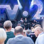 23 JVA TV2 Owen Luft 2019-14