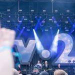 23 JVA TV2 Owen Luft 2019-15