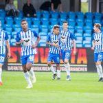 Superliga Esbjerg fB- Hobro-03