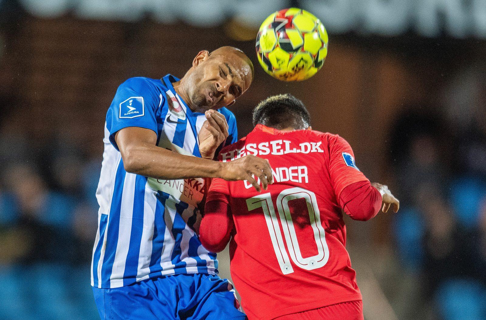 Esbjerg fB-FC Midtjylland-01