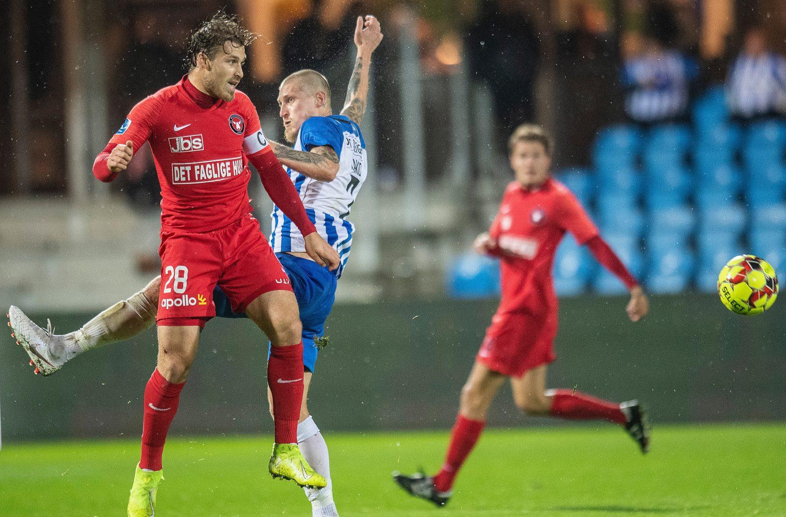 Esbjerg fB-FC Midtjylland-07
