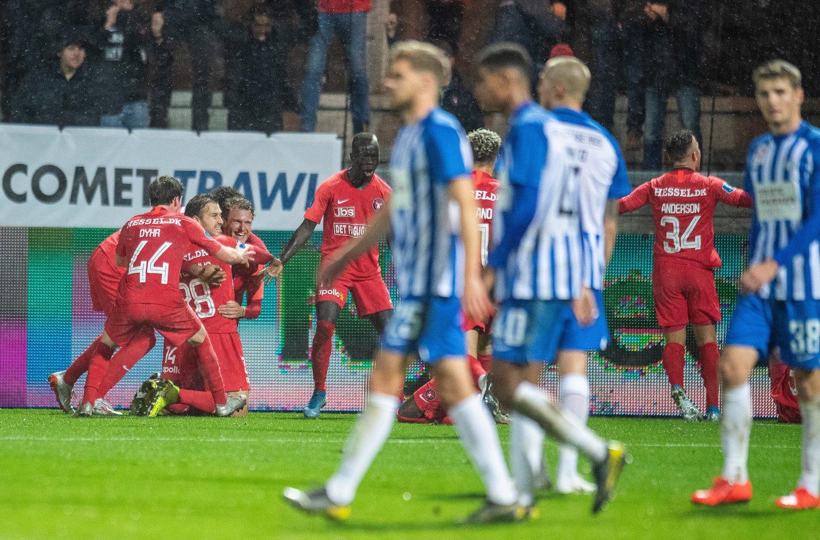 Esbjerg fB-FC Midtjylland-09
