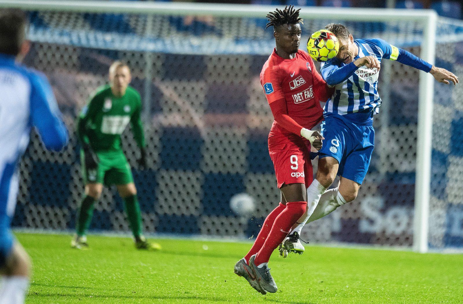 Esbjerg fB-FC Midtjylland-10