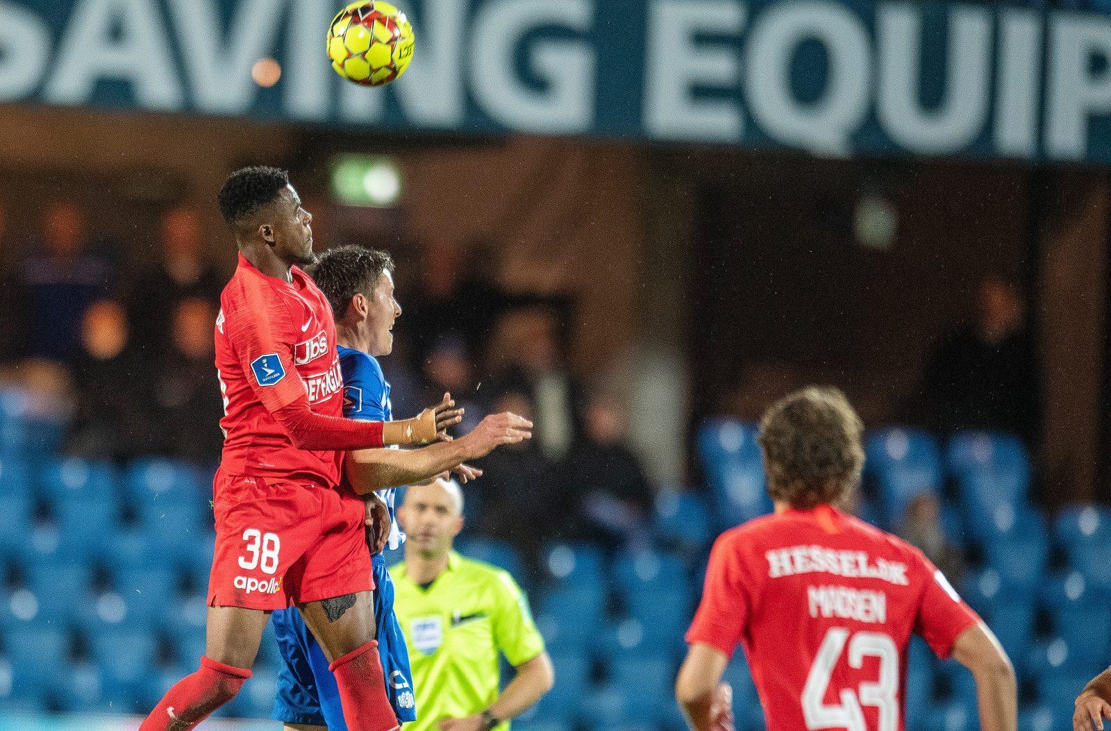 Esbjerg fB-FC Midtjylland-11