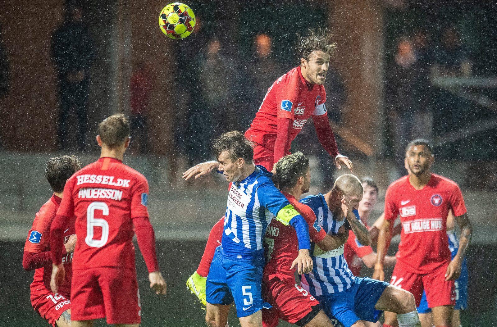 Esbjerg fB-FC Midtjylland-13