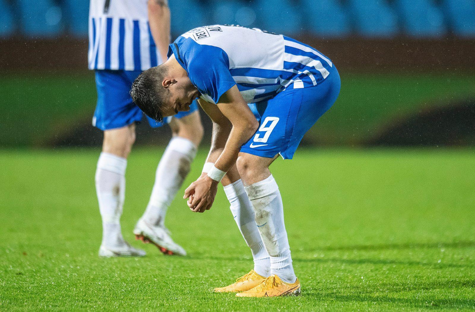 Esbjerg fB-FC Midtjylland-14