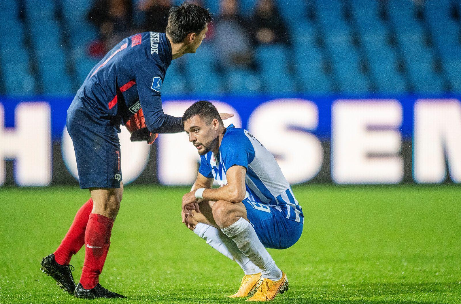 Esbjerg fB-FC Midtjylland-15