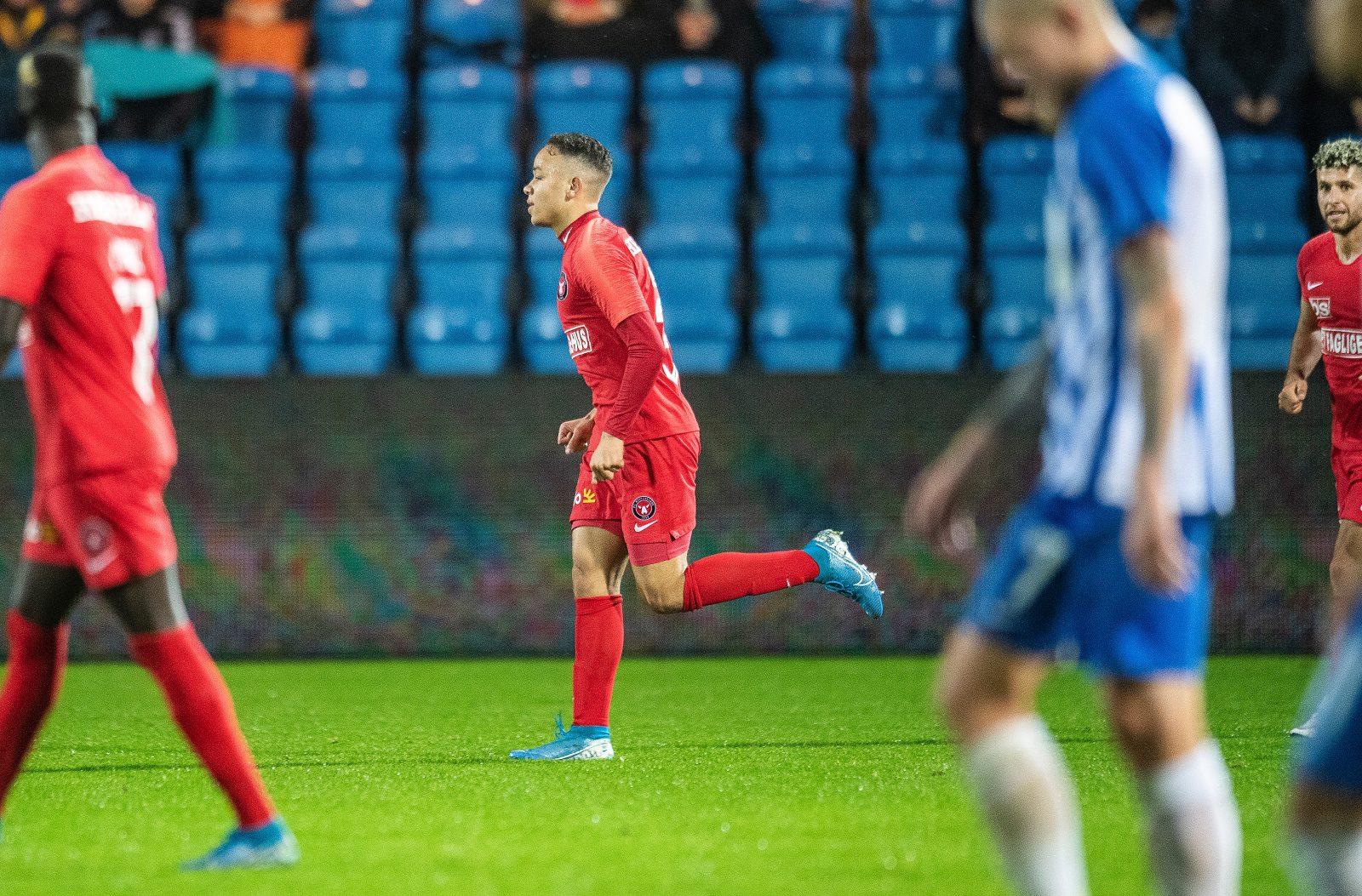 Esbjerg fB-FC Midtjylland-17