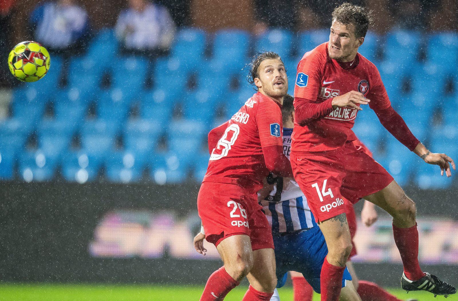 Esbjerg fB-FC Midtjylland-20
