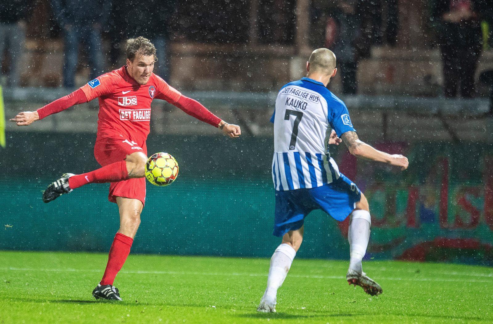 Esbjerg fB-FC Midtjylland-21