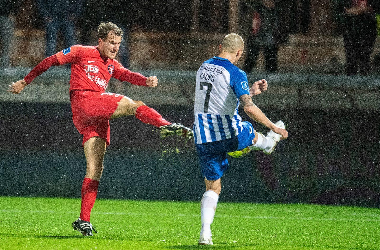 Esbjerg fB-FC Midtjylland-22