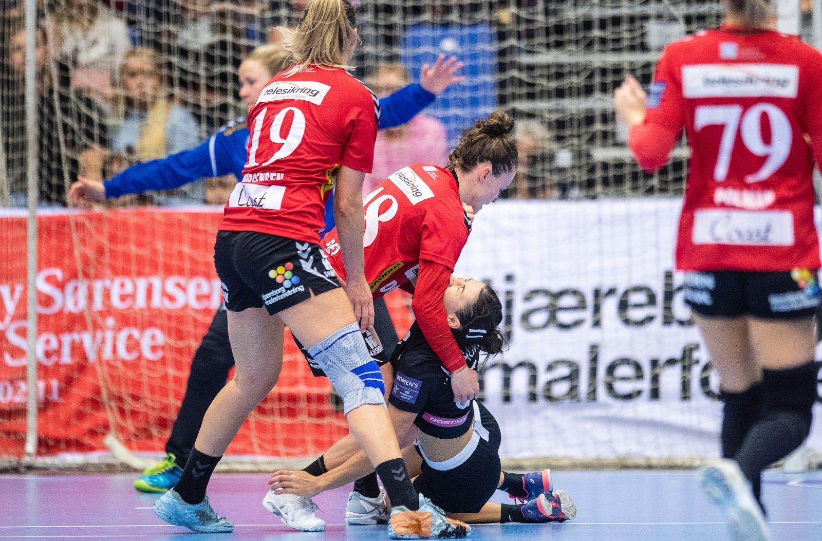 Team Esbjerg - Rostov-Don-03