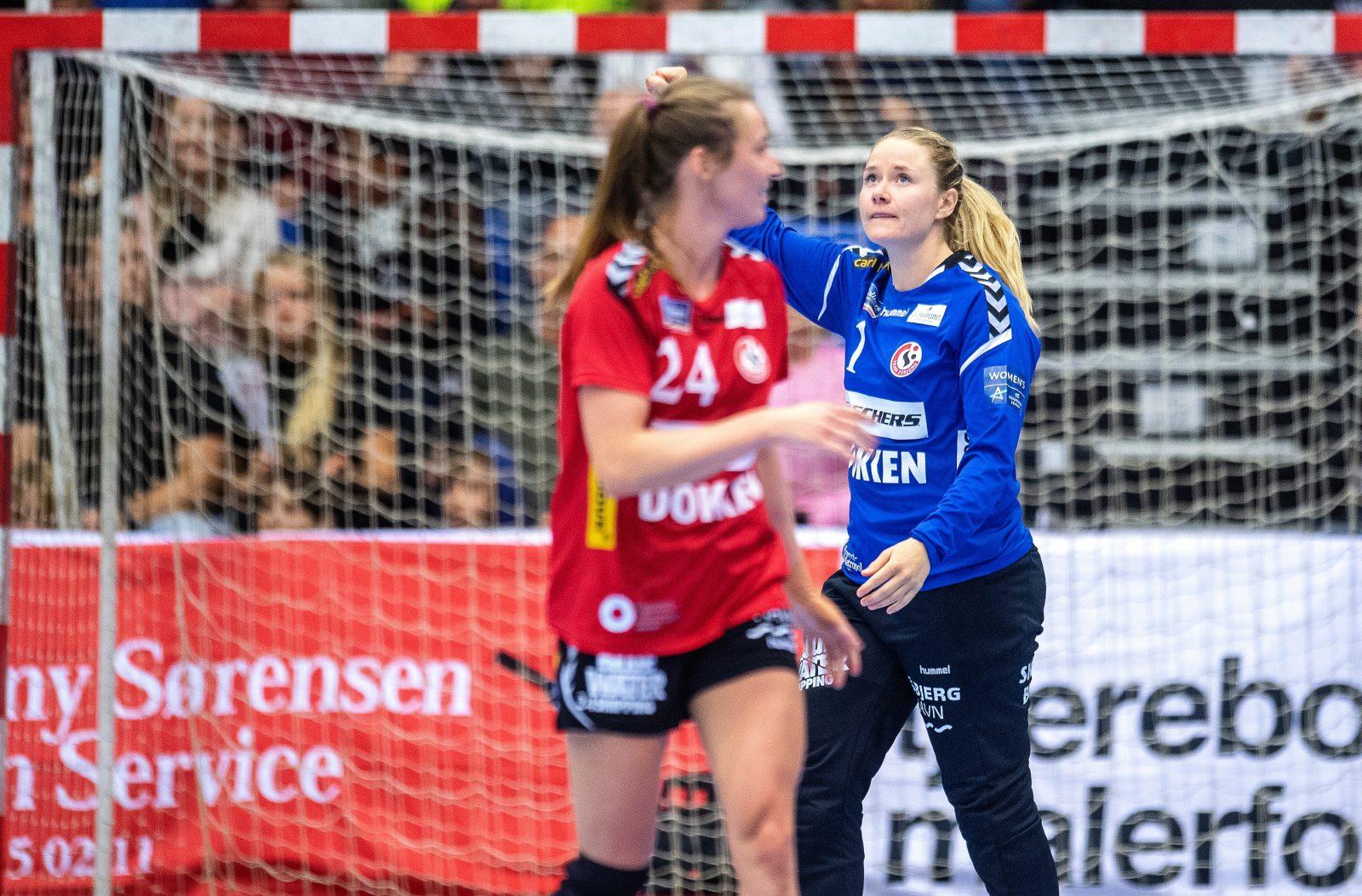 Team Esbjerg - Rostov-Don-05